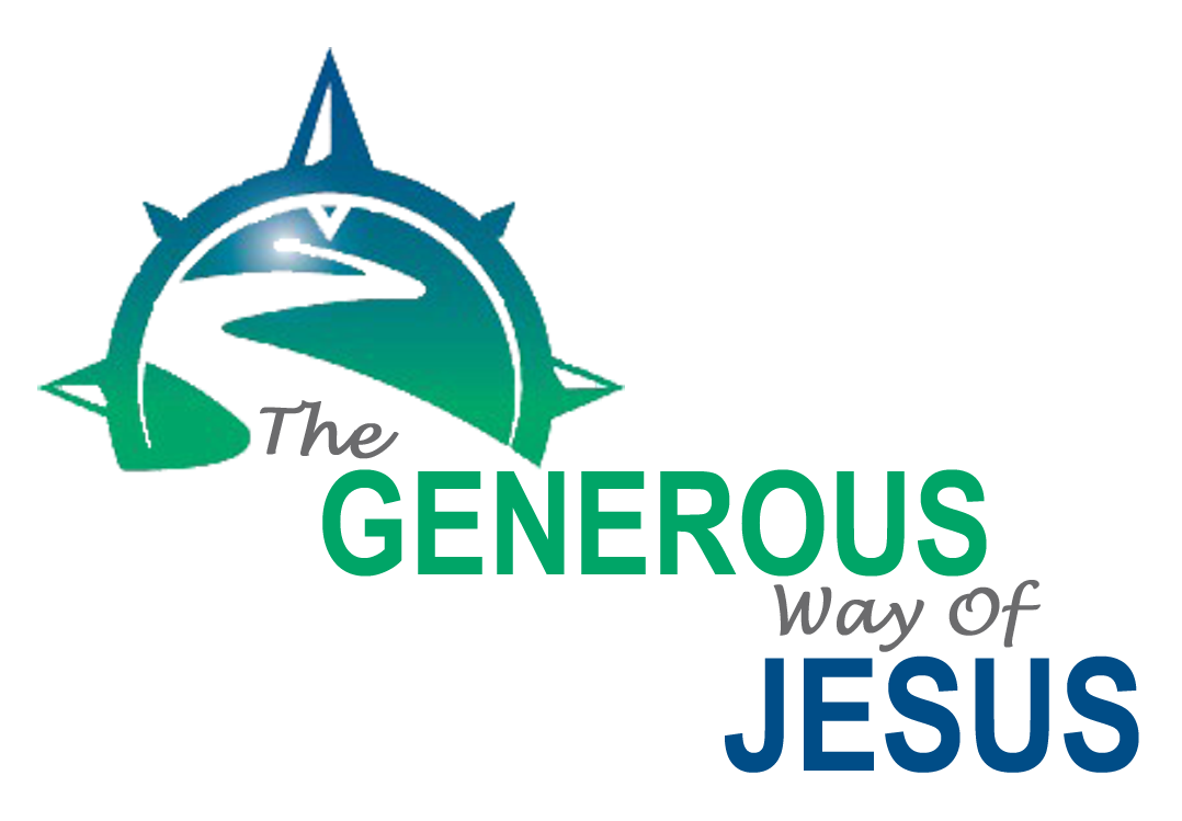The Generous Way of Jesus